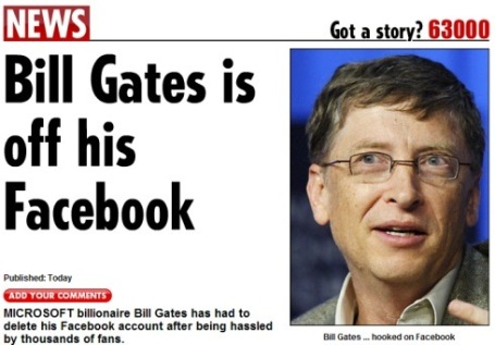 bill-gates-off-facebook