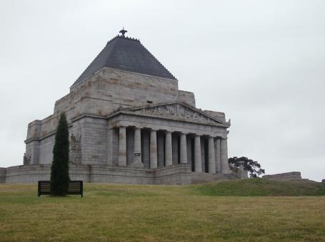 Mausoleum Harlicarnassus